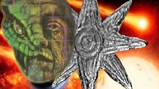 "Illuminati Sumerian Star Is In EVERY Hollywood Movie w/ ""Milla Jovovich"" ""Tom Cruise"" ""Ellen Page"""