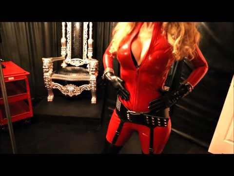 Bondage Expo Dallas(6) from YouTube · Duration:  25 seconds