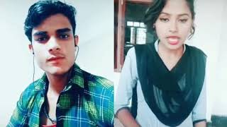 Gambar cover New Tik Tok video                                           Kumar Shrawan