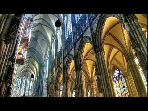 Deutschlandlied - German National Anthem - Deutsche ...
