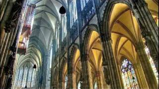 Deutschlandlied - German National Anthem - Deutsche Nationalhymne - Austria