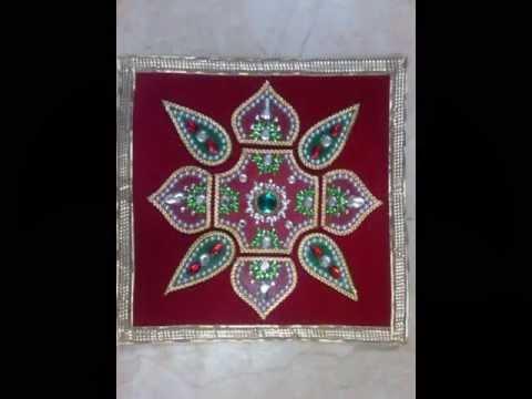 diwali rangoli manufacturers plastic  cutting of  rangoli  acrylic  ohp  pvc  new  diwali  rangoli