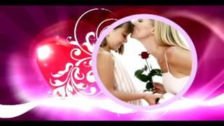 DIA DE LA MADRE 2011 - GENIOS TV - MOYOBAMBA