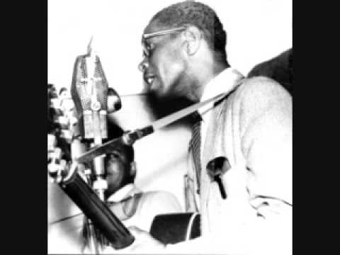 'Bobby's Rock' by Elmore James
