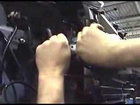Episode #57 - Honda CR-V Fog Light Installation - YouTube