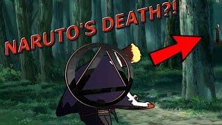 NARUTO'S DEATH - HIDAN AND KAKUZU ALIVE?!