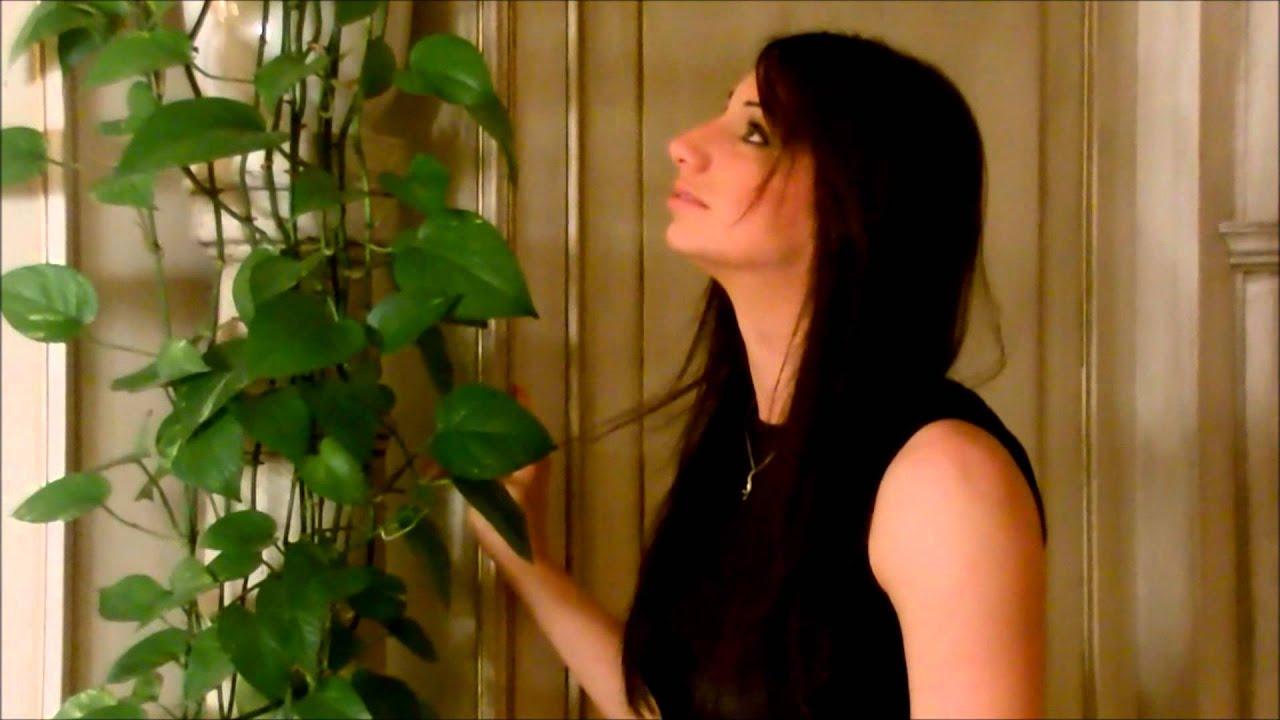 Raphaela Folie - YouTube
