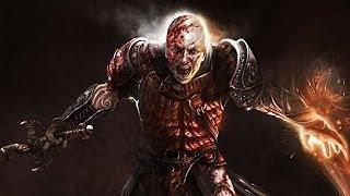 Das Schwarze Auge: Demonicon - Test / Review (Gameplay) zum düsteren DSA-Rollenspiel