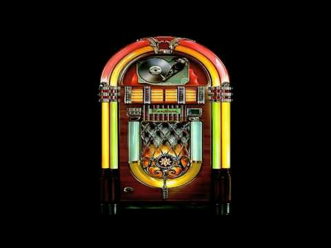 Johnny Loughrey-Johnny Rondo ( Jukebox 055 ) .mov