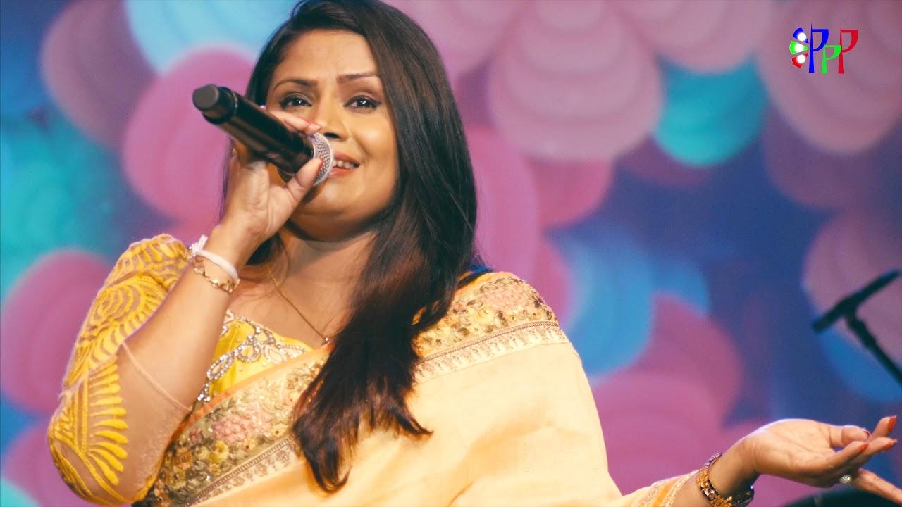 Amila Nadeeshani