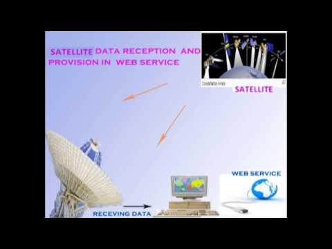 AQI analyser : SpaceAPpsChallenge NASA 2014, WoeLab lomé (TOGO)
