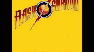 Video Flash Gordon By Queen download MP3, 3GP, MP4, WEBM, AVI, FLV November 2018