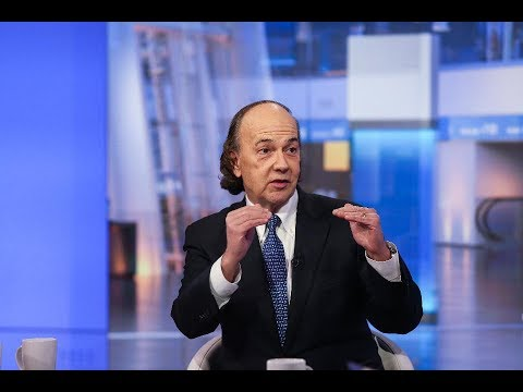 Jim Rickards 2017! explains the day after plan...Forget gold ,Silver is going outa sight.