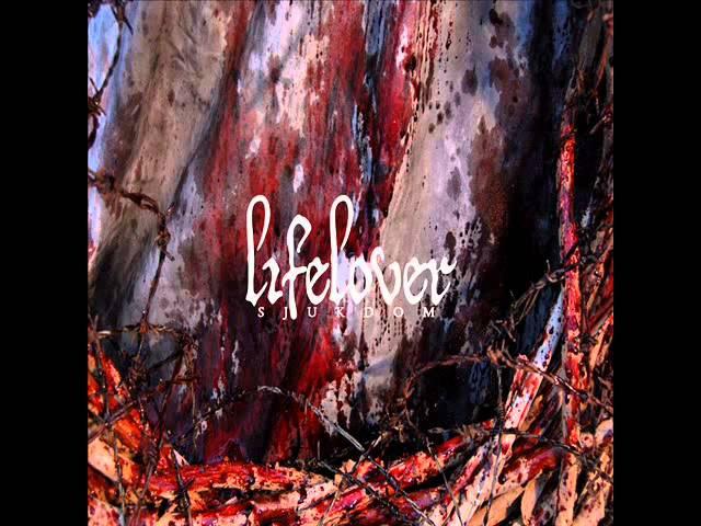lifelover-expandera-psicosombra
