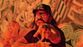 Смотреть клип Mr Pimp Music - Me Puedes Convencer