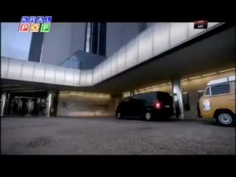 Ozan Doğulu & Atiye - Aşkistan - Video Klip (2012).mp4