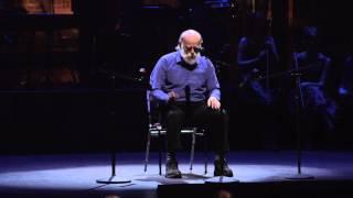 Steve Hickman Hambone Artist - live in concert!