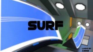 SURF BEI ROBLOX? Tipps