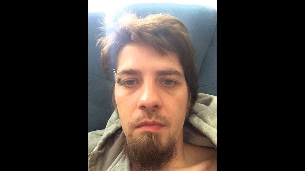1 Jahr Lang Haare Wachsen Lassen Youtube