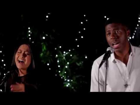 Berni Love & Tino Levi - Primetime (Janelle Monáe feat. Miguel)