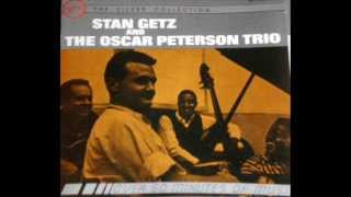 Stan Getz-Pennies from Heaven.wmv