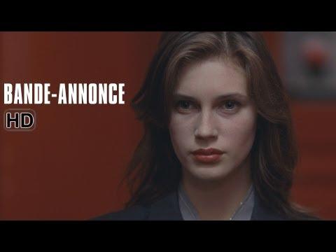 Jeune & Jolie - streaming streaming vf