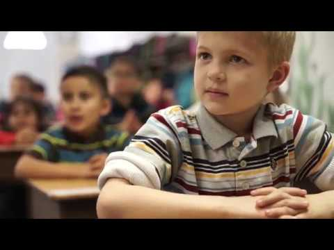 Lancaster Baptist School - Excellence in education