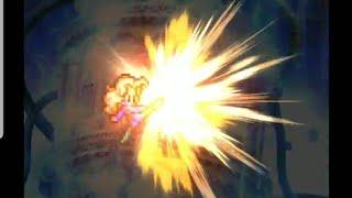 【第3回】ロマンシングサガ Re: ユニバース10連ガチャ【ロマンシング祭】 thumbnail