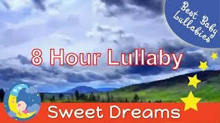Lullabies Music  Lullaby For Babies To Go To Sleep Baby Song Sleep Music-Baby Sleeping Songs Bedtime