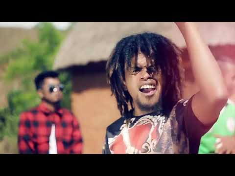 ODYAI Feat  MR  SAYDA & PIT LEO   MBA VALIO Video GASY PLOIT 2017   YouTube