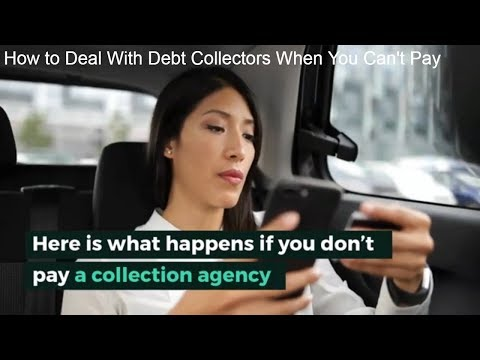 how-to-deal-with-debt-collectors-when-you-cant-pay