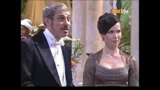 Baixar Essas Mulheres - Fernando e Aurelia - Parte 324