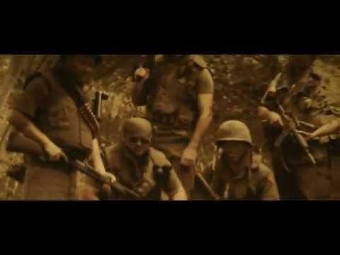 Skeleton Lake (2012) - Trailer