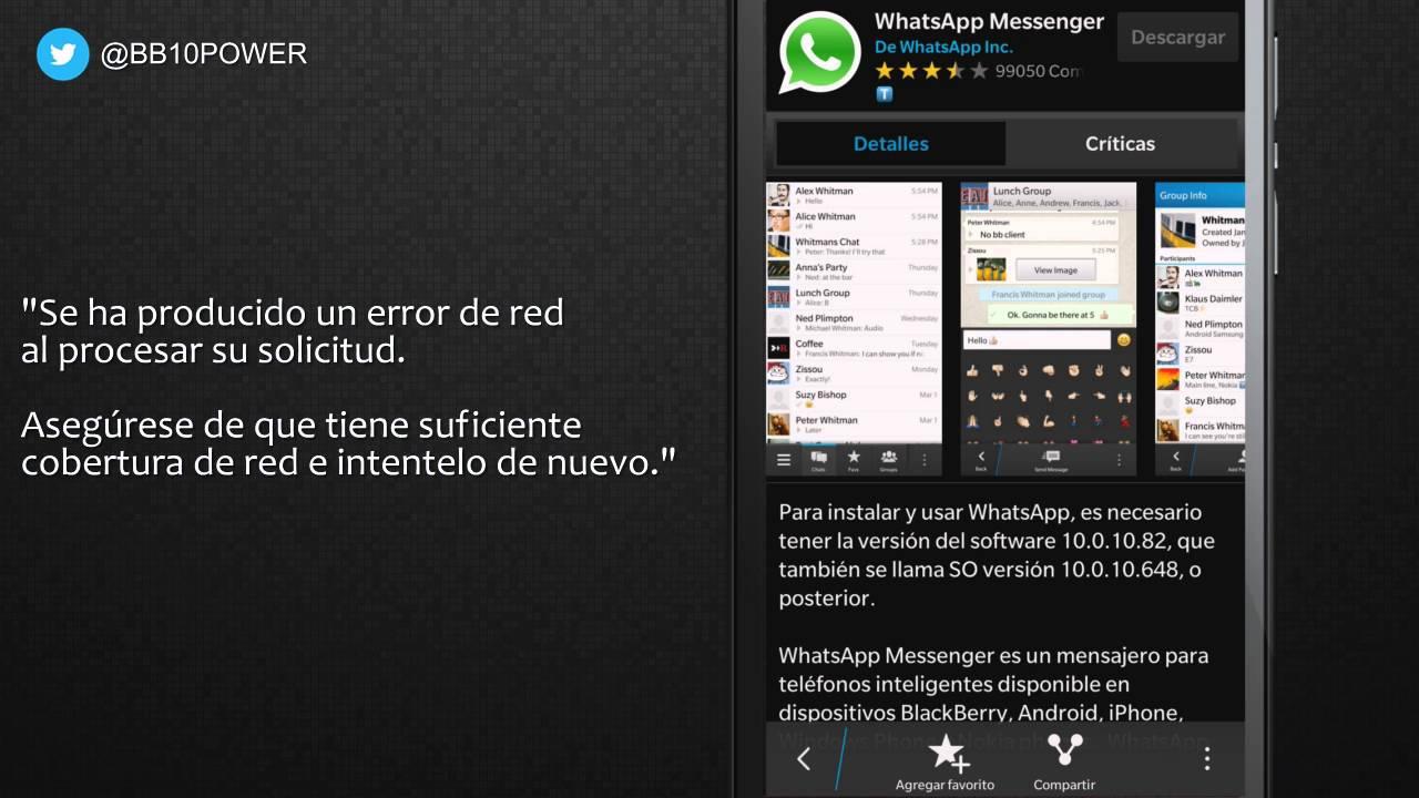 BlackBerry Trucos | Los Mejores Trucos Para BlackBerry