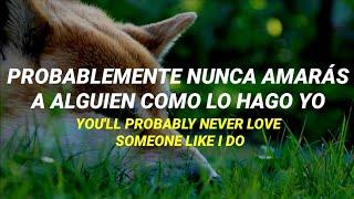 Lukas Graham // Love Someone [subtitulado En Español]