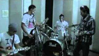 RASA DI HATI KU by yuunagi band mp3