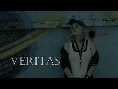HakobuNe - VERITAS