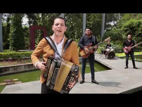 Bocho Ramos - Pideme La Luna (Vídeo Oficial 2017)