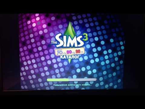 видео: ОБРАЩЕНИЕ : Как снимать летсплеи по Симс 3 и Майнкрафт?
