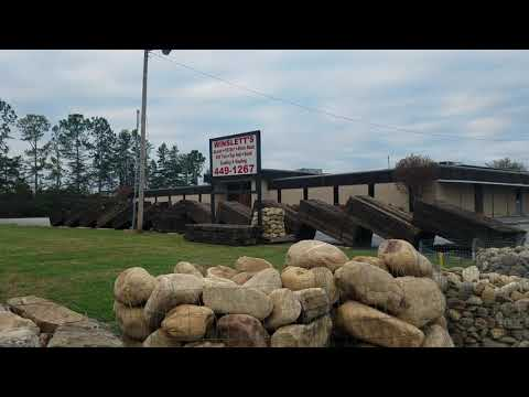 winslett-easley-south-carolina-wholesale-landscape-materials-grading-and-hauling-produce-mulch