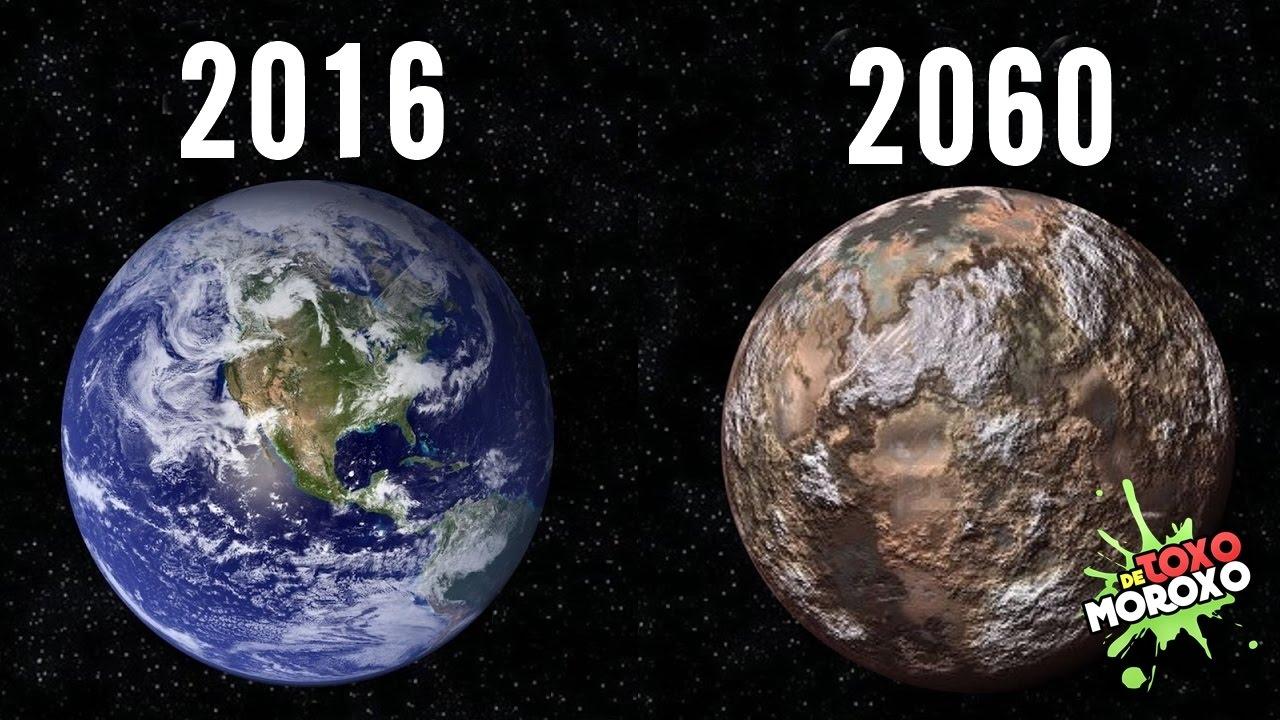 Cuantos Planetas Hay En El Sistema Solar Actualmente