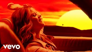 Maren Morris –  80s Mercedes Video Thumbnail