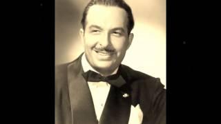 Xavier Cugat - EL MANICERO (The Peanut Vendor) - Moisés Simons