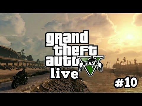 Schaffe wir die 100 Subs ?|Grand Theft Noobis V[GER] [Live]