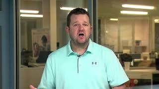 OSU Football: Oklahoma State quarterback battle