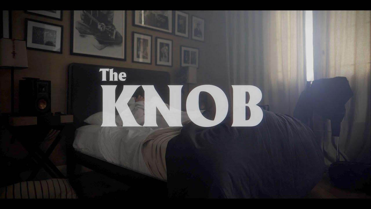 The KNOB
