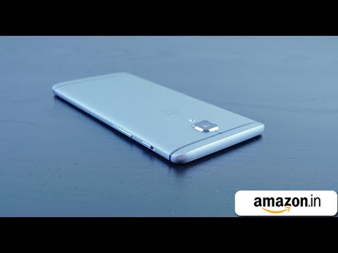 Fastest Selling Smartphone On Amazon.in