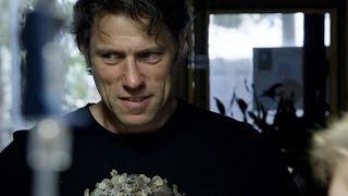 John Bishop tests a koala for chlamydia - John Bishop's Australia: Episode 1 Preview - BBC One