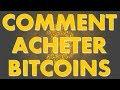 À 15 ans, il est devenu millionnaire grâce au bitcoin ...