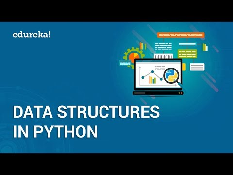 data-structures-in-python-|-list,-dictionary,-tuple,-set-in-python-|-python-training-|-edureka